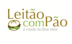 LeitaoComPao_logo.jpg