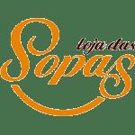 LojaDasSopas_Logo