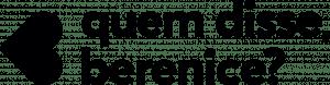logo_berenice.png