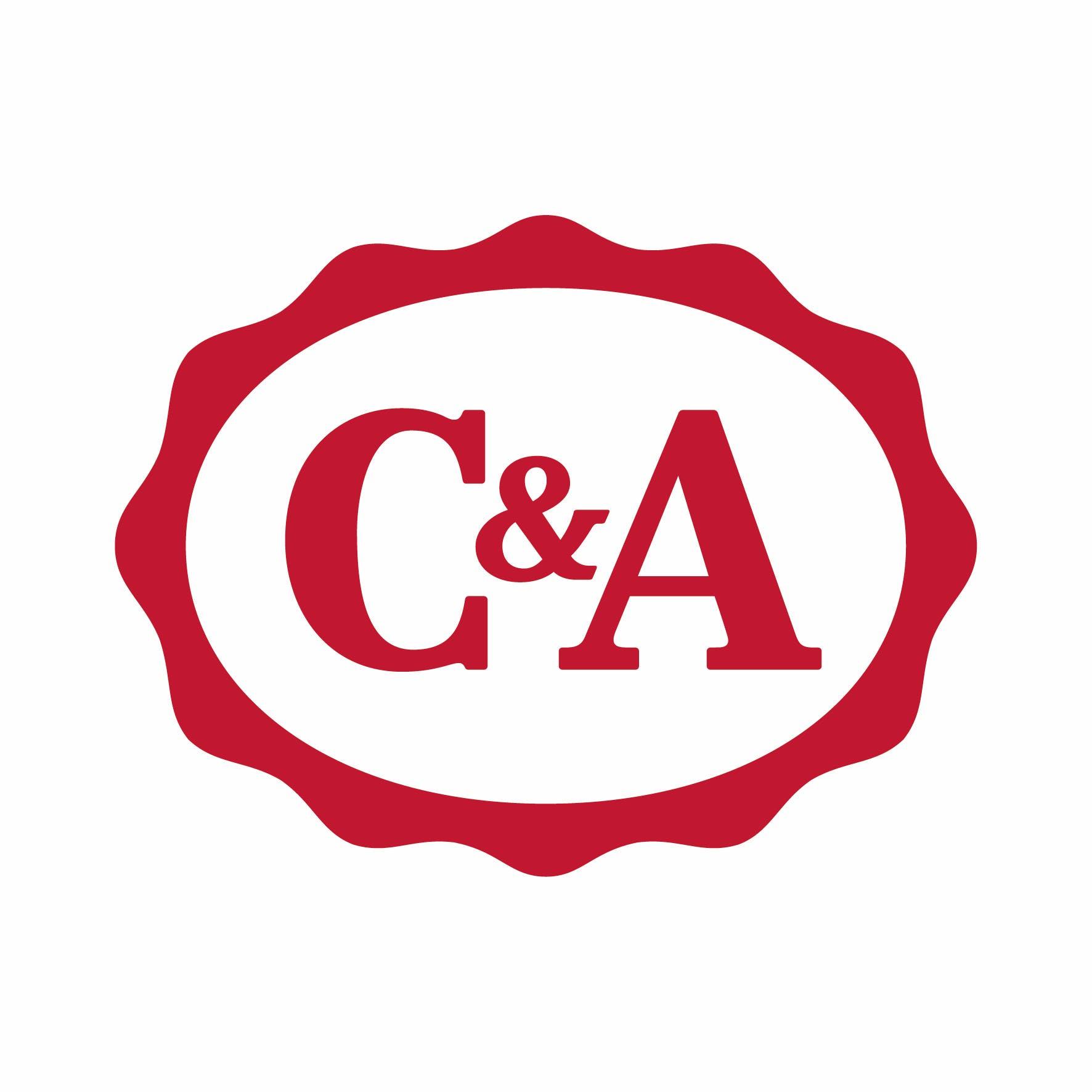 Logo C&A-01