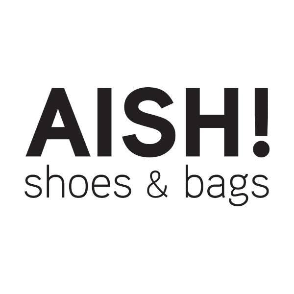 aish_logo