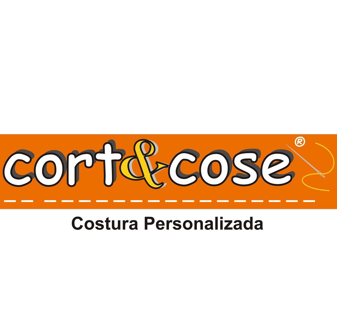 Cortecose