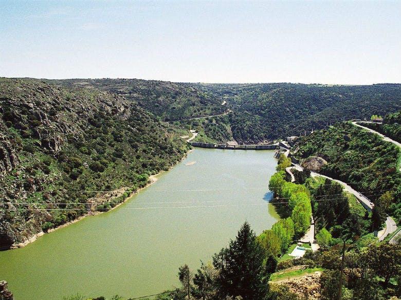 Miranda do Douro - 169€