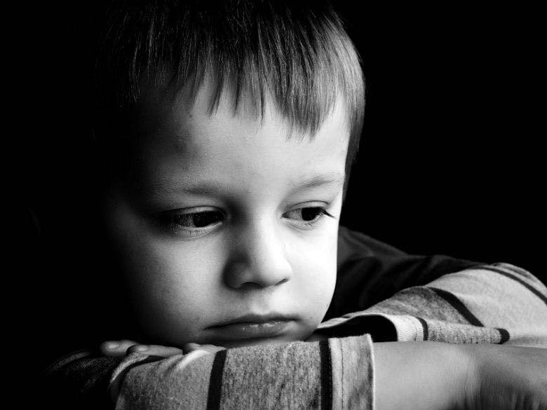 Kid Sad