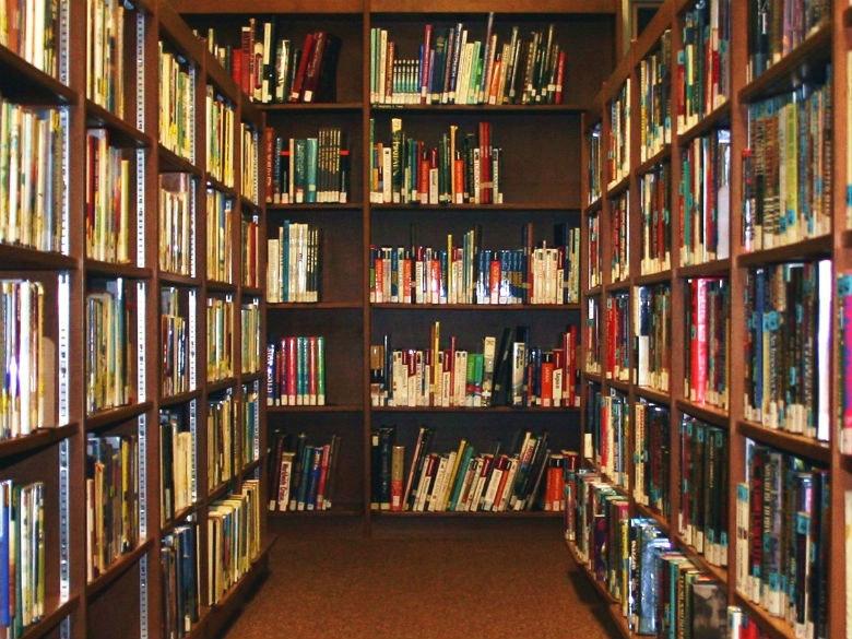 Librarydest