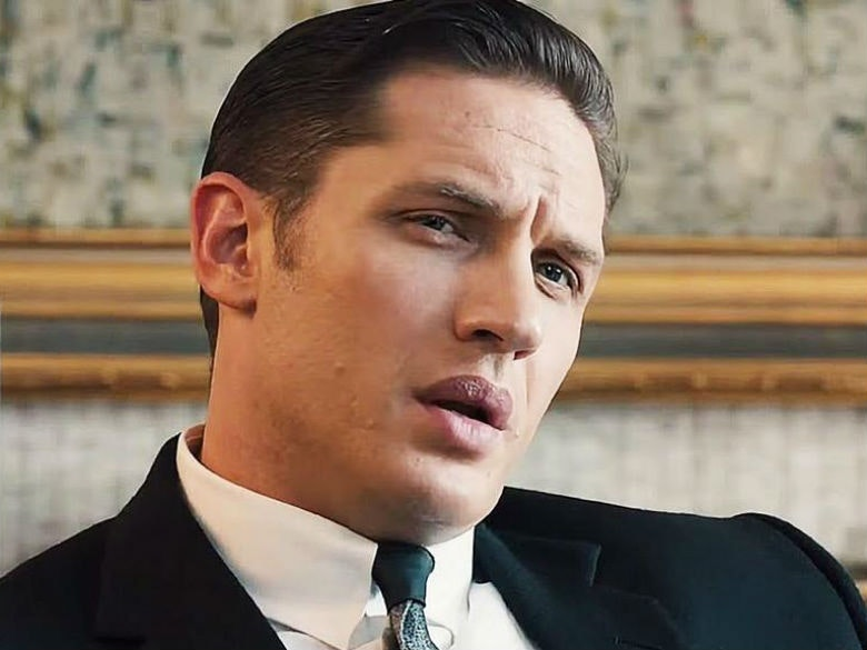 tom-hardy-to-play-al-capone-for-fantastic-four-director-josh_gduy
