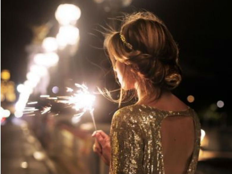 8f94e2c0e7c 10 vestidos perfeitos para a festa de passagem de ano