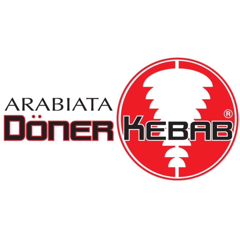 Arabiata Site
