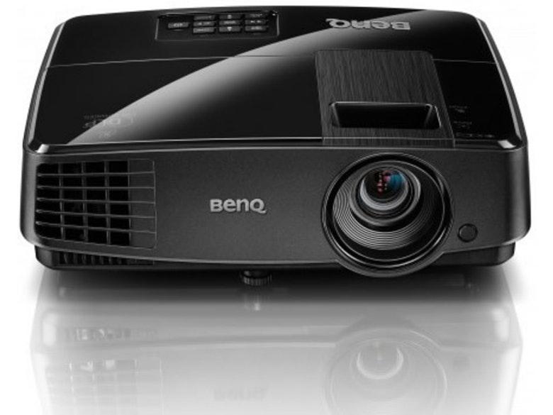 Projetor BENQ, 289,99€