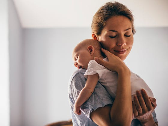 Workshop mamãs e bebés no LoureShopping