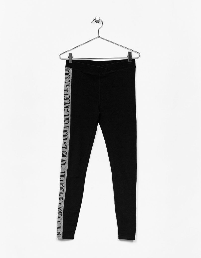 Leggings, 9,99€