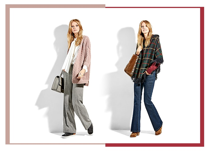 Varios SC_Knitwear Lanidor