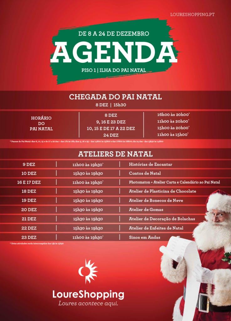 LOU_Calendario Natal