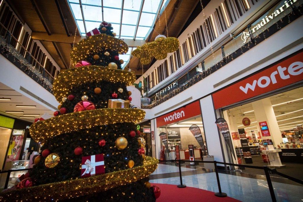 LOU_Decorações Natal
