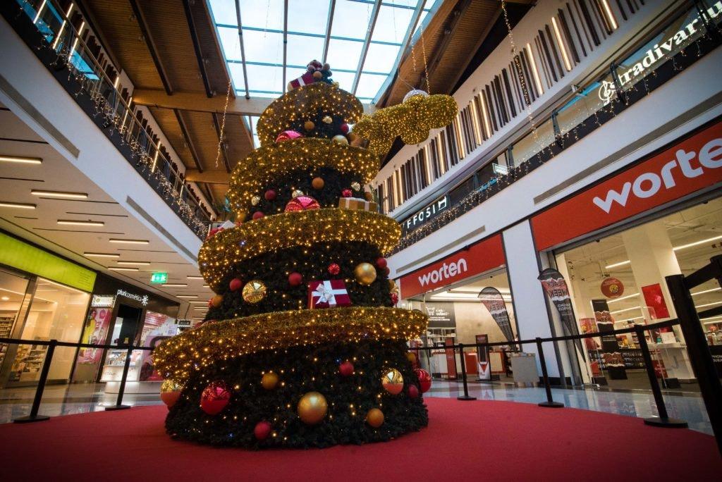 LOU_Decorações Natal_1