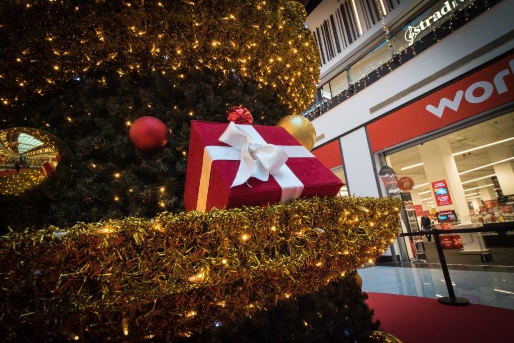 LOU_Decorações Natal_12
