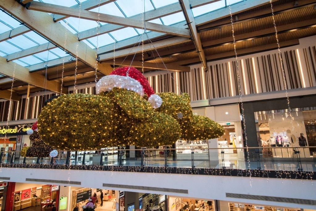 LOU_Decorações Natal_8