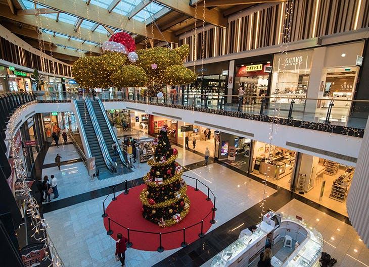 LOU_Decorações Natal_IMG SITE-2