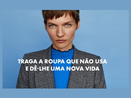 47d0512503 Arquivo de Mariana Abreu Garcia - Página 3 de 4 - LoureShopping
