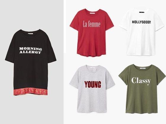 Vau0301rios-SC-T-shirts-que-falam-Site_2