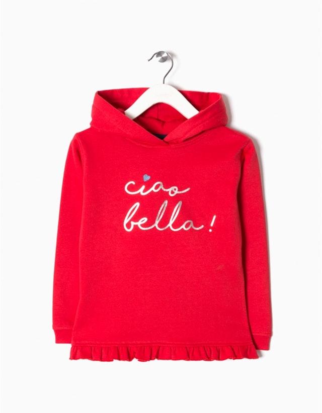 Sweater, 12,99€