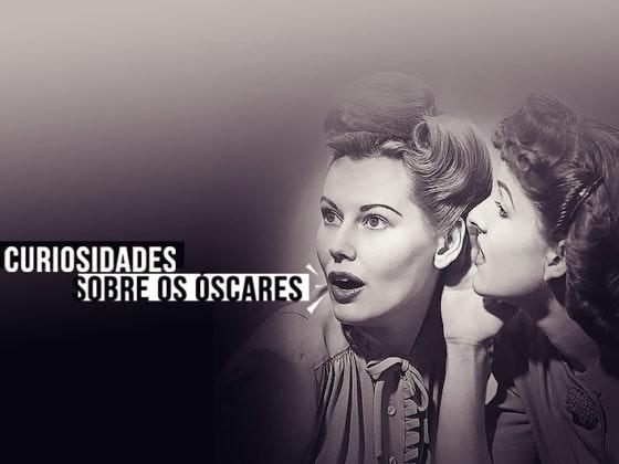 Duas-mãos-cheias-de-curiosidades-sobre-os-Oscares-2018_destaque