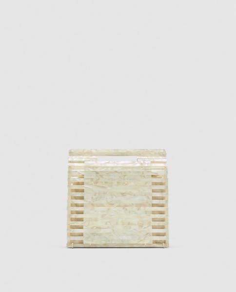 Mala Zara, 35,95€