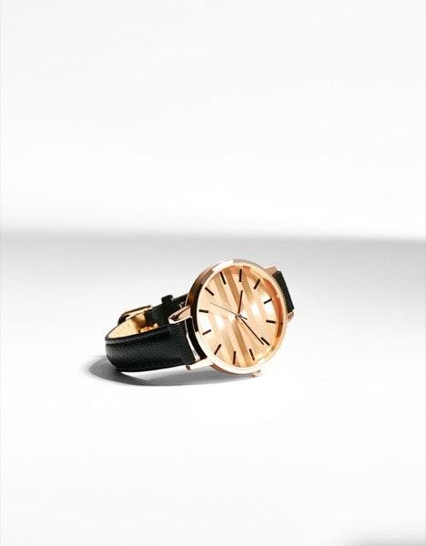 Relógio Parfois, 12,99€