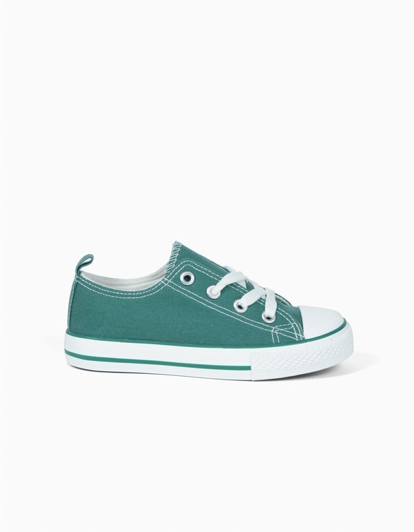 Sapatos Zippy, 12,99€