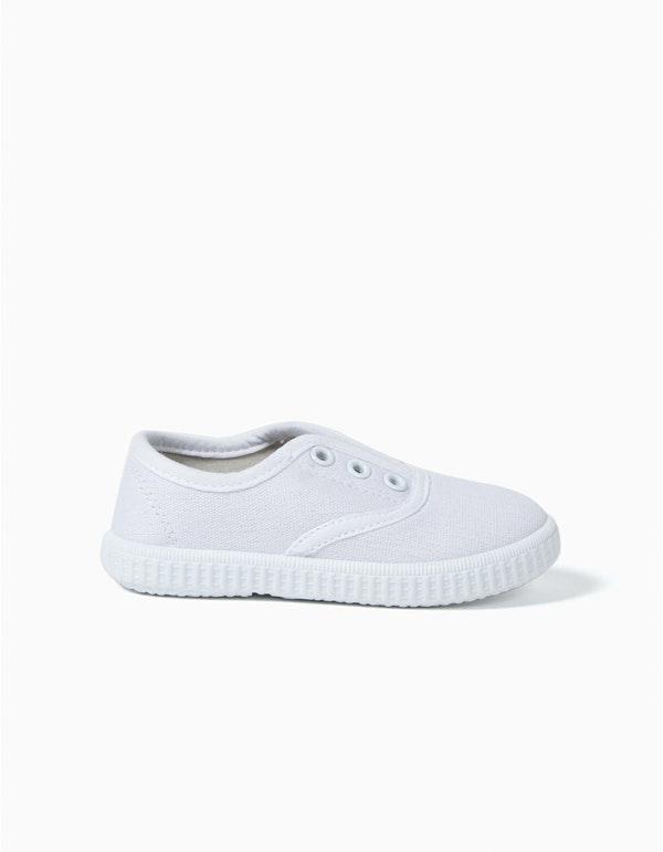 Sapatos Zippy, 7,99€