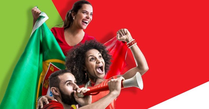 Mundial no Loures: venha apoiar a nossa Seleção!