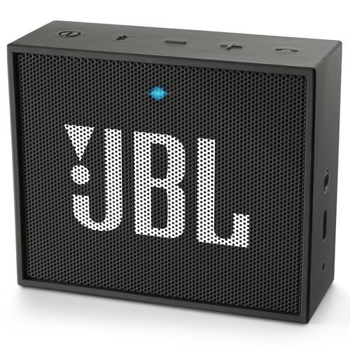Coluna JBL, Worten, 29,99