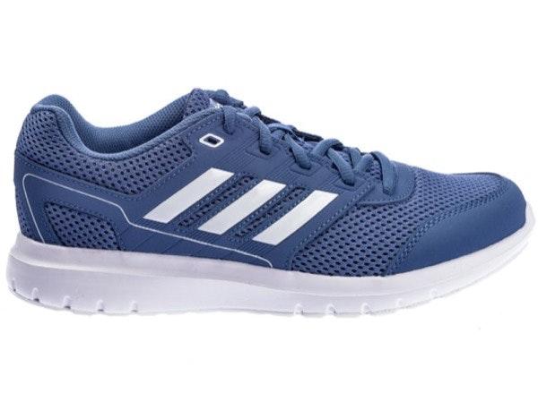 Sapatilhas Adidas, 44,99€, na Sport Zone