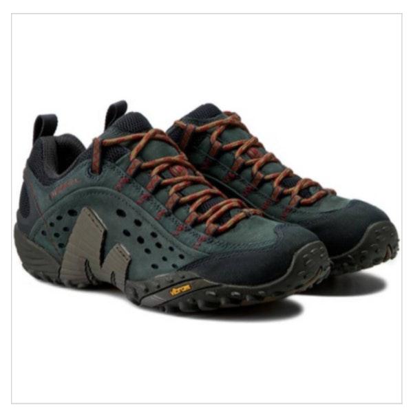 Sapatilhas Merrel, 109,90€, na Big Foot