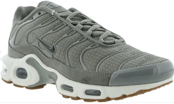 Sapatilhas Nike, 159,99, na Foot Locker