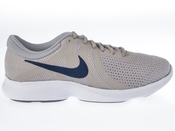 Sapatilhas Nike, 49,99€, na Sport Zone
