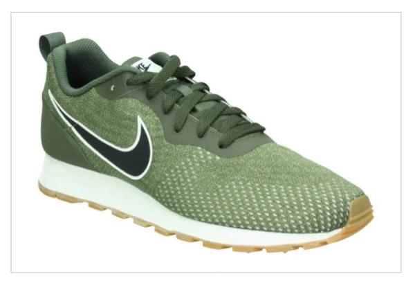 Sapatilhas Nike, 69,99€, na Big Foot