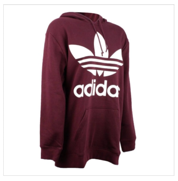 Sweat Adidas, 79,99€, na Big Foot