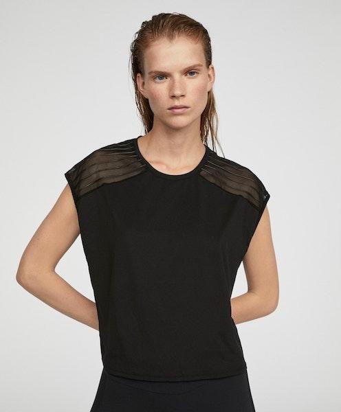 T-shirt, 19,99€