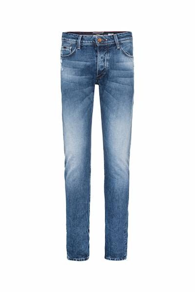 Jeans, 89,90€