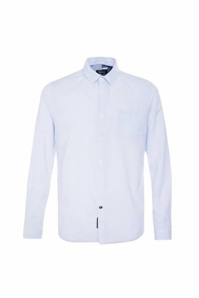 Camisa, 49,90€