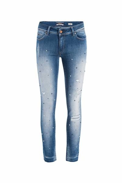Jeans, 99,90€
