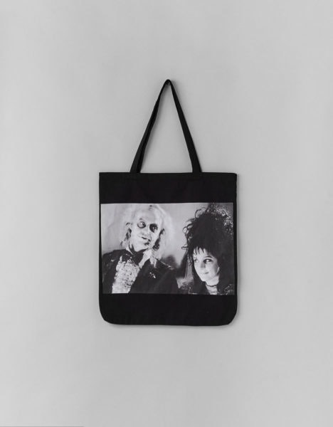 Shopper, Beetlejuice, 7,99€