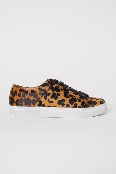 Sneakers H&M, 69,99€