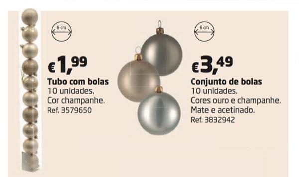 AKI-enfeites-decoracoes-decoracao-Natal