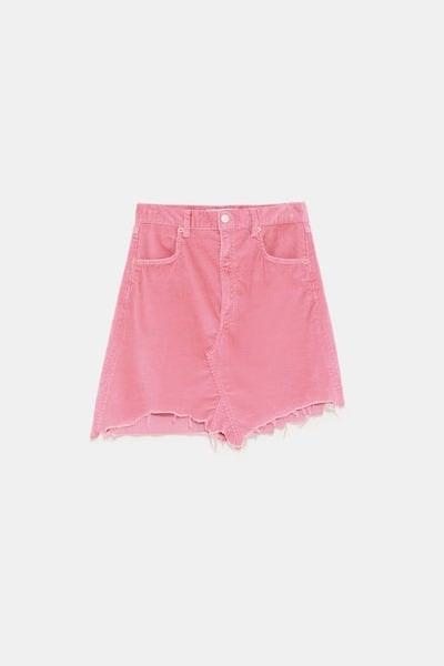 Minisaia, Zara, 29,95€