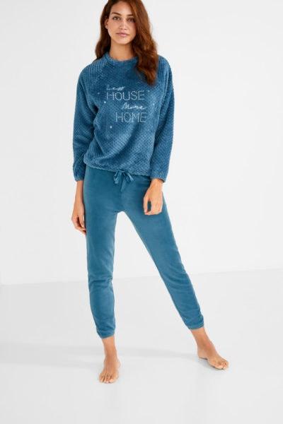 Pijama, Women'secret, 23,99€
