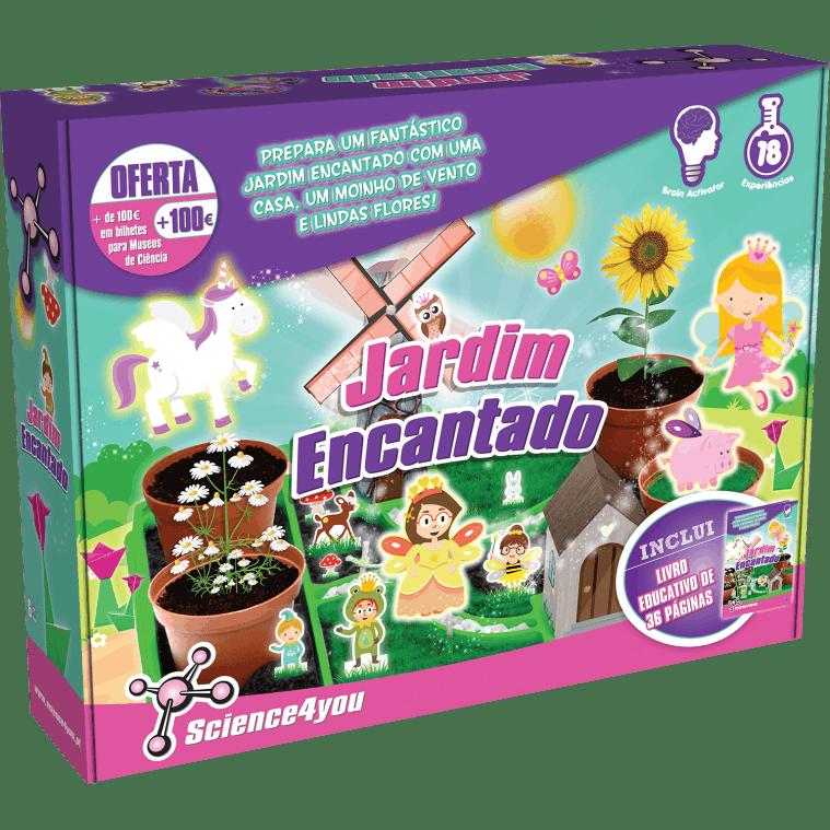 Brinquedo, Worten, 19,99€