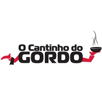 O Cantinho do Gordo.png