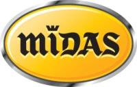Midas Logo.jpg